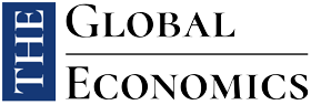 The Global Economics